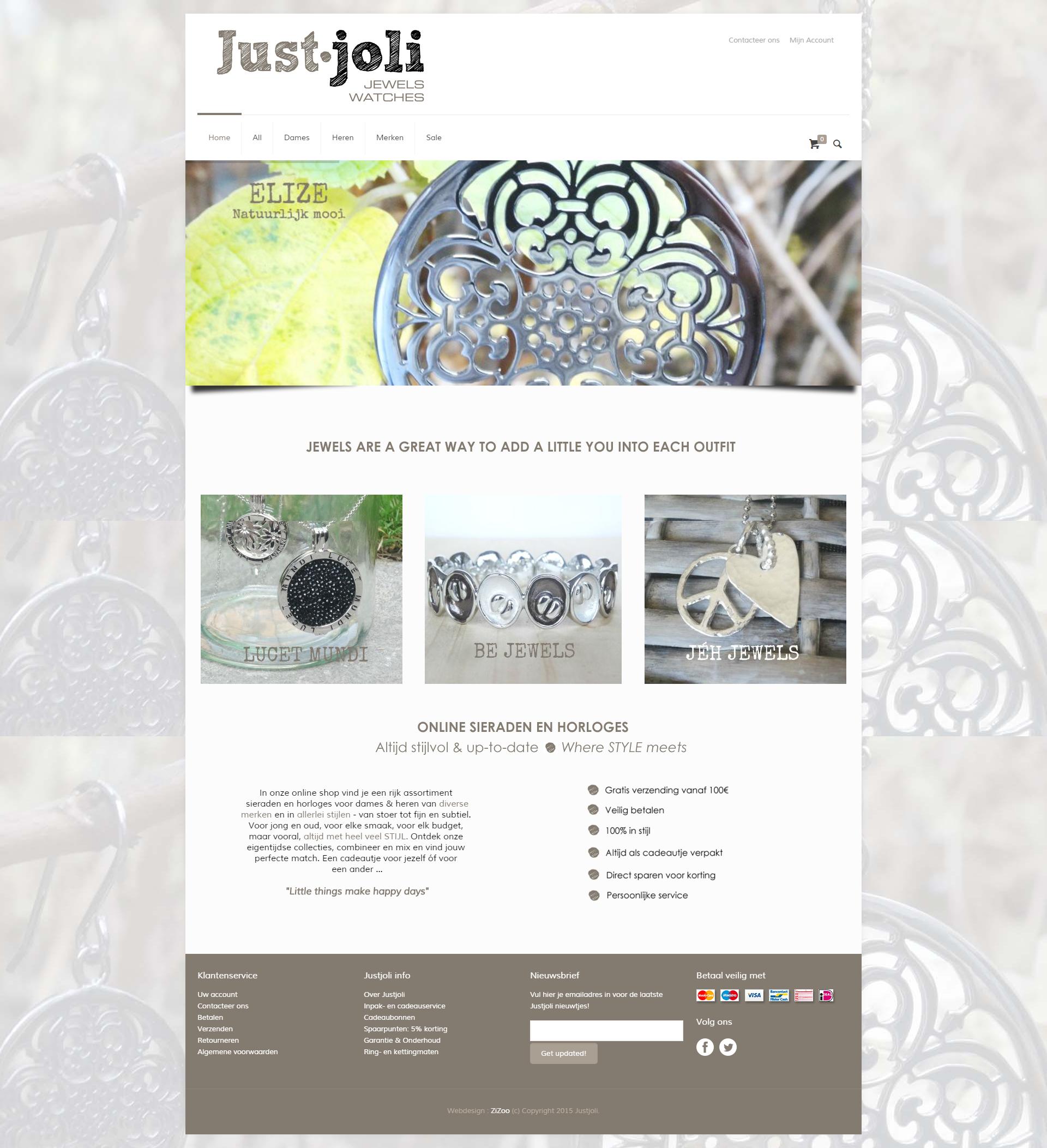 screencapture-www-justjoli-be-1445678010303