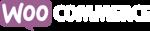 logo-woocommerce-white